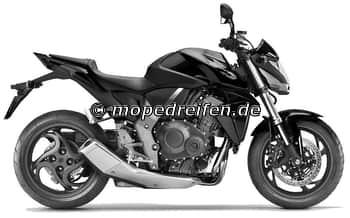 CB 1000 R / ABS AB 2008-SC 60