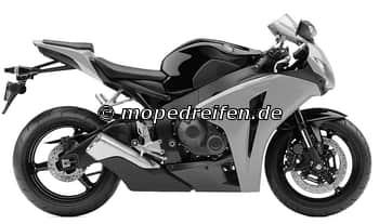 CBR 1000 RR FIREBLADE AB 2008 (OHNE ABS)-SC59 / e4*2002/24****