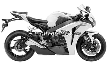 CBR 1000 RR FIREBLADE AB 2009 ABS-SC59 / e4*2002/24****