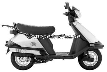 ELITE 80-