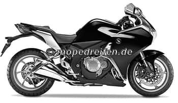 VFR 1200 F-SC63 / e4*2002/24****