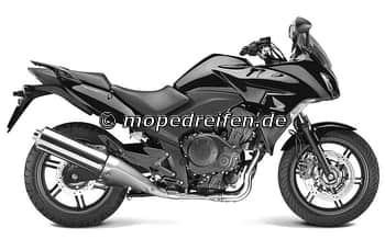 CBF 1000 F AB 2010-SC64