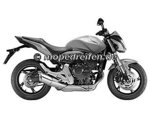 HORNET 600 AB 2009-PC41 / e3*2002/24****