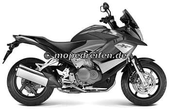 CROSSRUNNER VFR 800X AB 2011-RC60 / e3*2002/24****