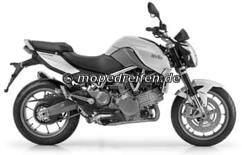 NA 850 MANA-RC / e11/2002/24****