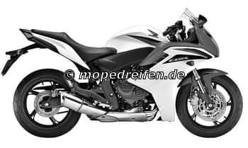 CBR 600 F AB 2011-PC41 / e3*2002/24****