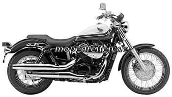 VT 750 S AB 2010-RC58 / e4*2002/24****
