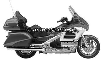 GL 1800 AB 2012-SC68 / e4*2002/24****