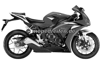 CBR 1000 RR FIREBLADE AB 2012 ABS-SC59 / e4*2002/24****