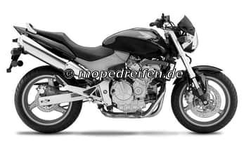 HORNET 600 / S AB 2005-PC36
