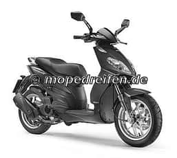 (SCOOTER) SPORTCITY ONE 125-