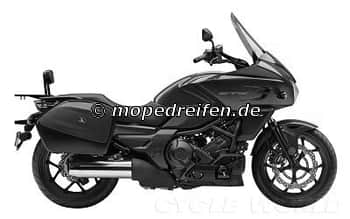 CTX 700 A / D-RC69 / e4*2002/24****