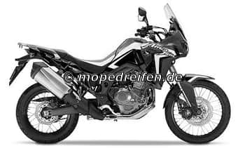 CRF 1000 L AFRICA TWIN AB 2015-SD04
