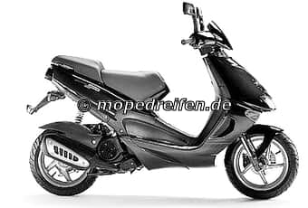 (SCOOTER) SR 125-PX