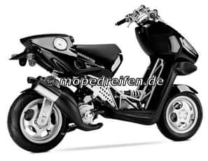 DRAGSTER 125-