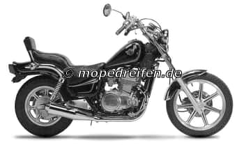 EN 500 AB 1990-EN500A