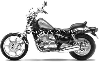 EN 500 AB 1994-EN500B