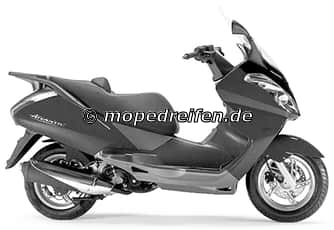 ATLANTIC 250 / IE-SPE 00