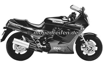 GPZ 1000 RX-ZXT00A