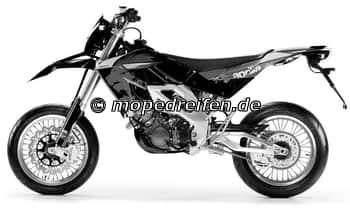 SXV 450-VS