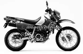 KLX 650-LX650C