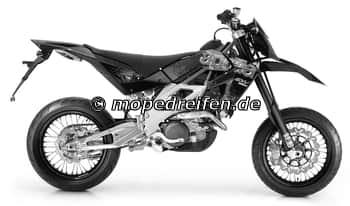 SXV 550-VS