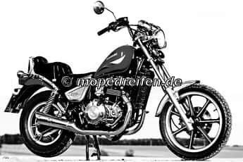 LTD 450-EN450A