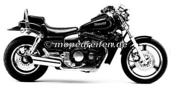ZL 1000 AB 1987-ZLT00A
