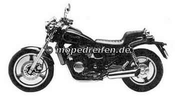 ZL 600 AB 1986-ZL600A
