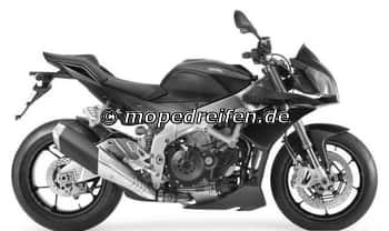 TUONO V4R AB 2011-TY / e11*2002/24****