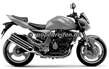 Z 1000 AB 2003-ZRT00A