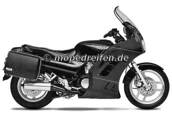 GTR 1000 AB 1986-ZGT00A