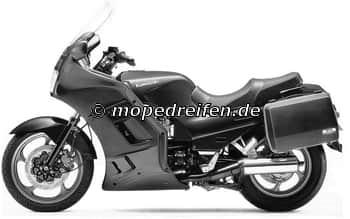 GTR 1000 AB 1994-ZGT00A